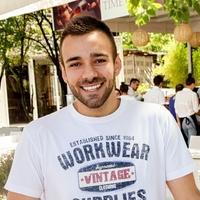 Web development mentor, Web development expert, Web development code help