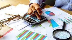 Représentation de la formation : Comptable assistant CCP3 : Préparer la fin d'exercice comptable et fiscal et présenter des indicateurs de gestion