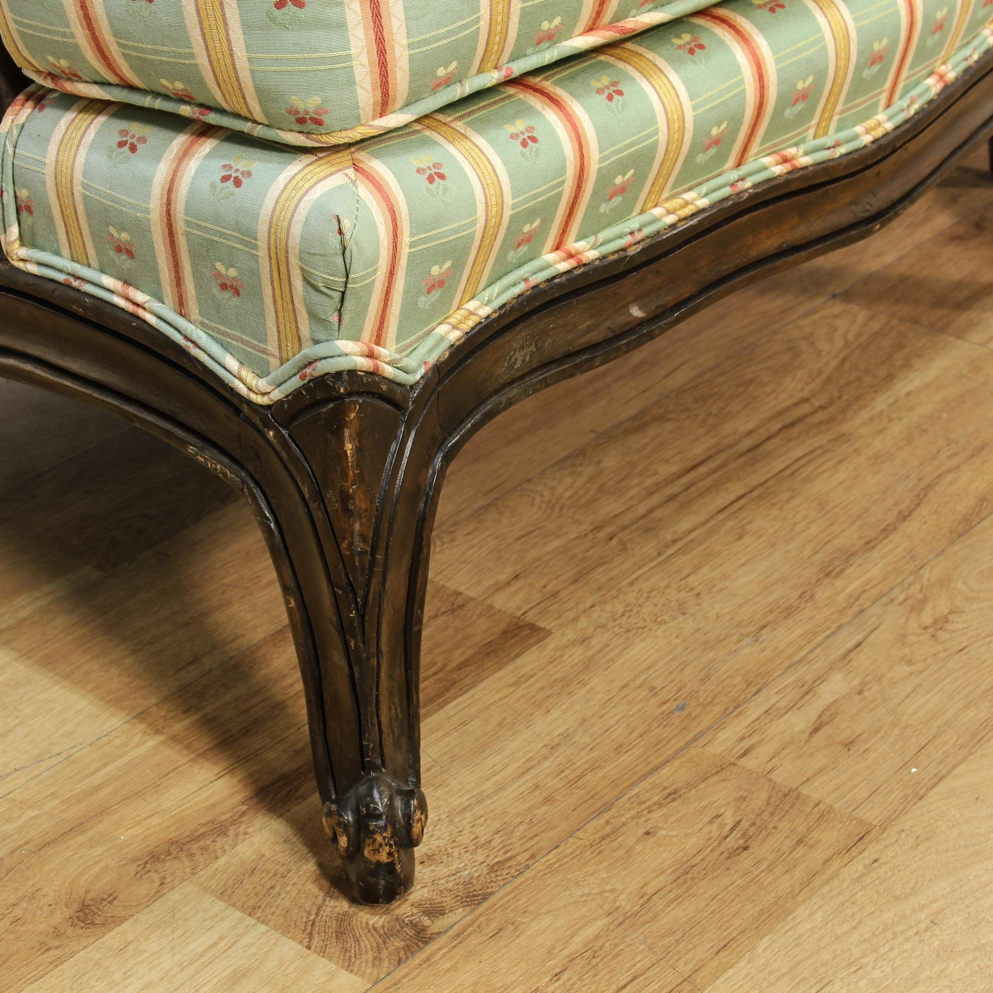 American Furniture Warehouse Desks ... & Ottoman | Loveseat Vintage Furniture San Diego & Los Angeles
