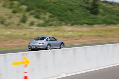 Ridge Motorsports Park - Porsche Club PNW Region HPDE - Photo 143