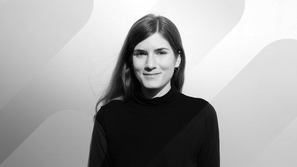 Anna Quarnström Hållbarhetsutvecklare och projektledare Startup 4 Climate