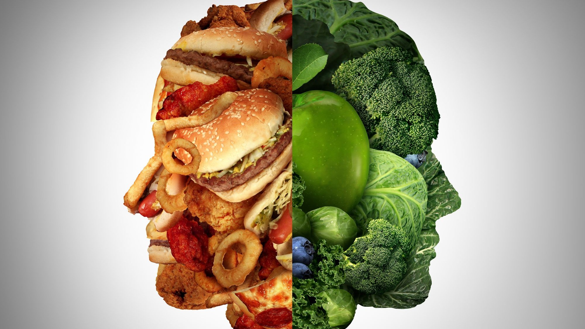 Représentation de la formation : PEC01 - Comprendre les enjeux psychologiques de l'acte alimentaire