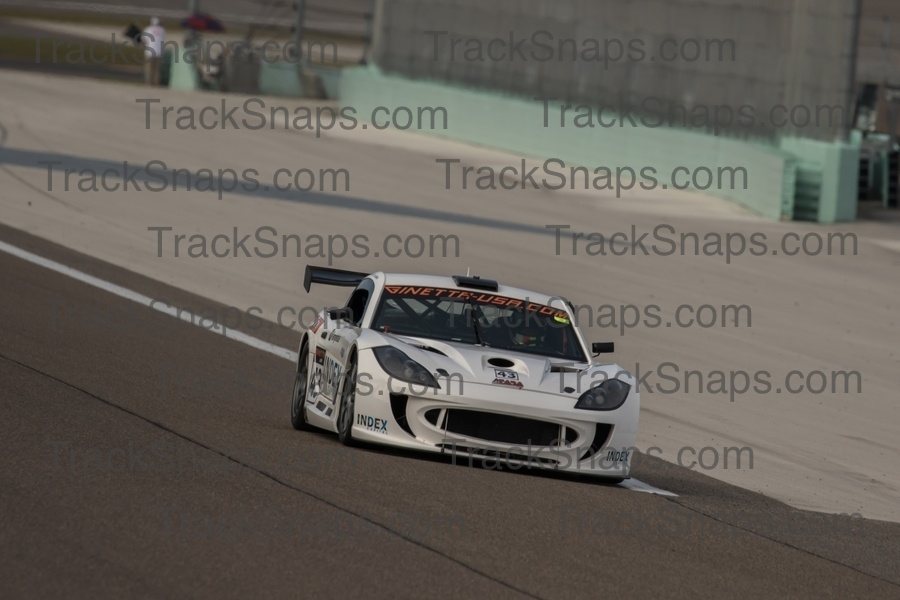 Photo 587 - Homestead-Miami Speedway - FARA Homestead 500