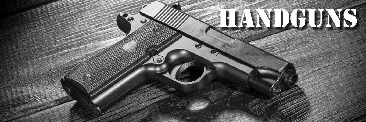 https://www.allamerican-firearms.com/catalog/handguns?select_out_of_stock=&page=1