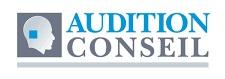 Audition Conseil, Audioprothésiste à Auriol