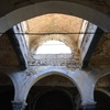 Interior 6, Moknine Synagogue, Moknine, Tunisia, 7/17/16, Chyristie Sherman