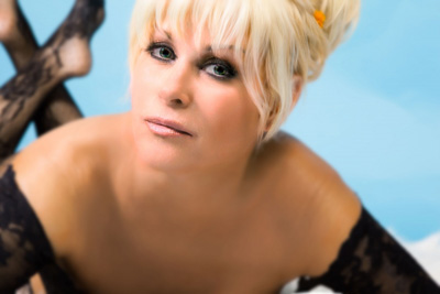 BT - Lorrie Morgan - October 4, 2019, doors 6:30pm