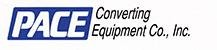 Pace Converting Equipment Company