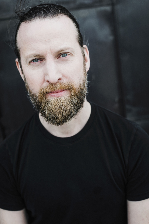 Johan Sjöberg, VD Star Stable