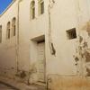 Exterior 2, Synagogue Keter Torah, Sousse, Tunisia, Chrystie Sherman, 7/17/16