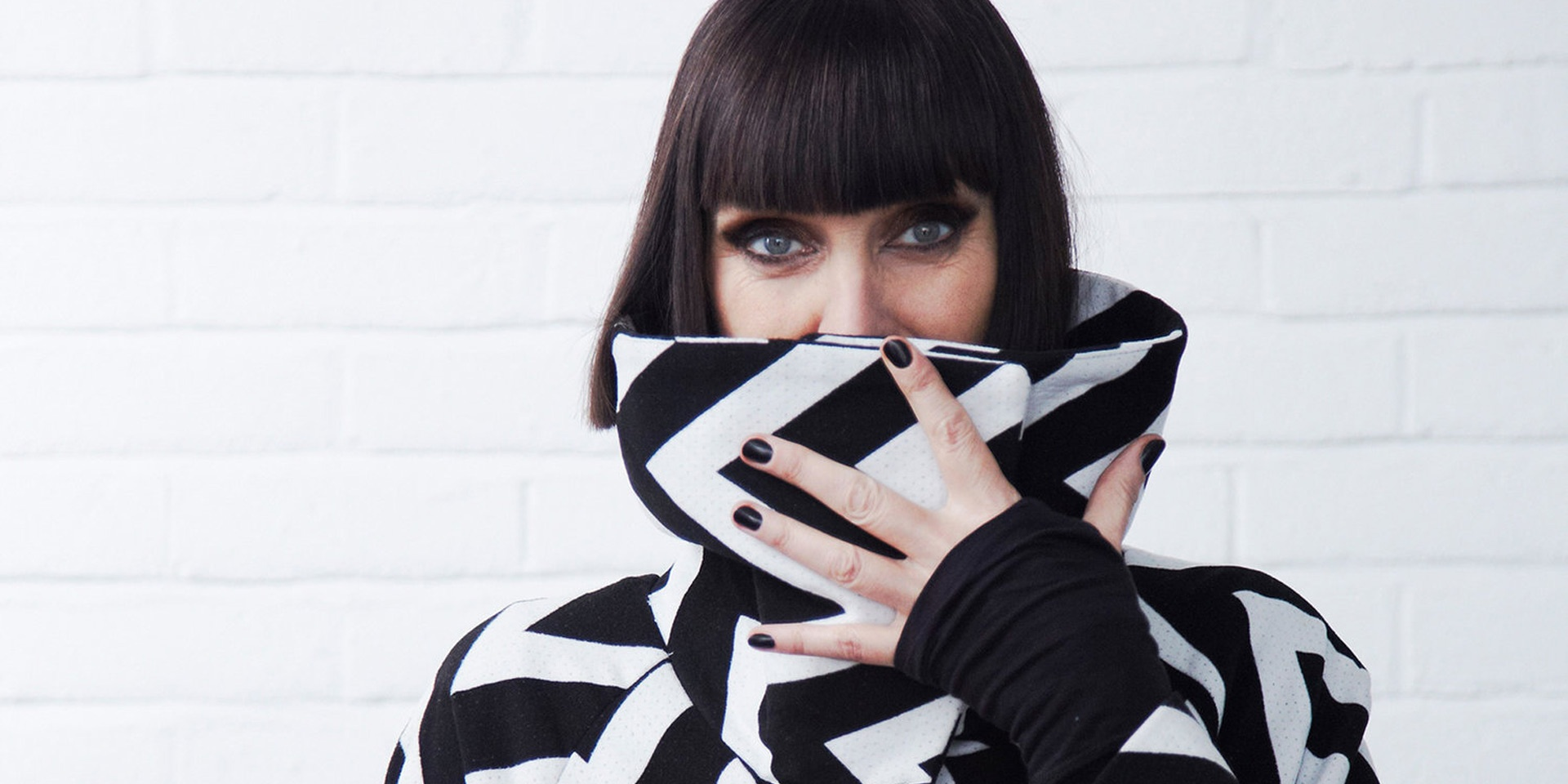Swing Out Sister to perform in the Philippines – Manila, Davao, Cebu confirmed