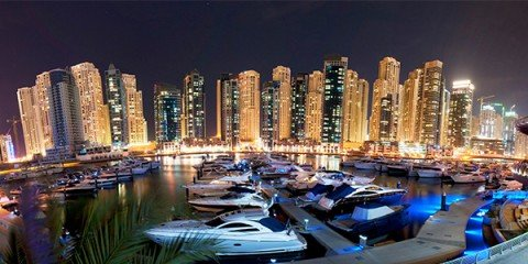 Blog_Dubai
