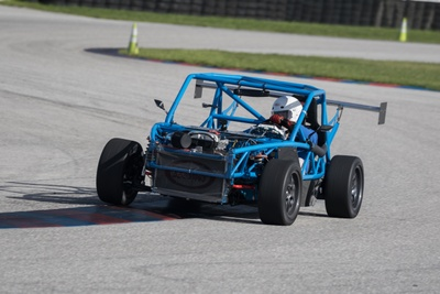 Palm Beach International Raceway - Track Night in America - Photo 1703