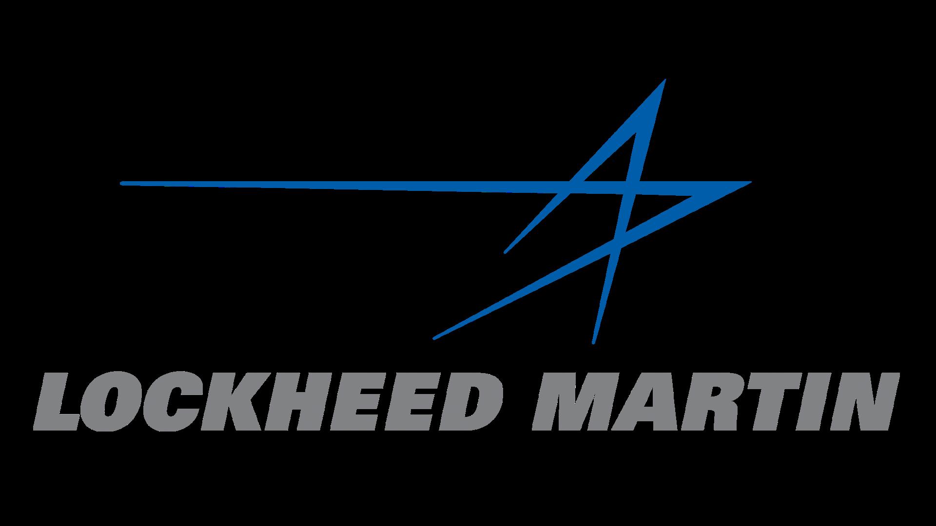 Lockheed Martin Space Systems Company