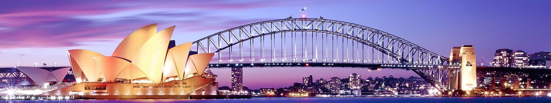 invitation letter for australibusiness visa%0A Australia visa application procedure Work Visa  India  Temporary Activity  Visa Subclass       VisaFolder com