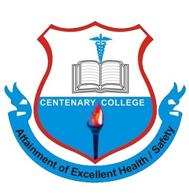 Centenary College of Health Science & Technology