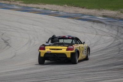 Homestead-Miami Speedway - FARA Memorial 50o Endurance Race - Photo 1311