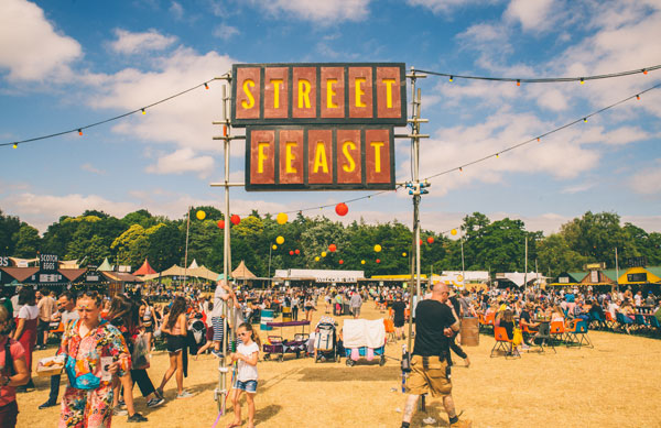 street feast latitude