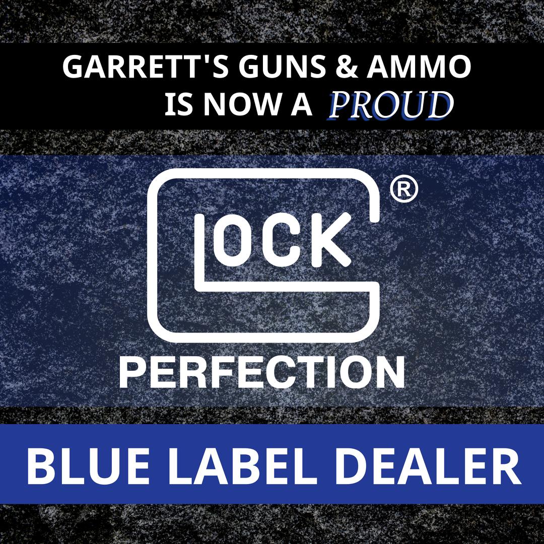 https://store.garrettsgunsandammo.com/catalog/rifles?caliber_id=356%2C35%2C57%2C257%2C252%2C64&sort=price-asc&page=1