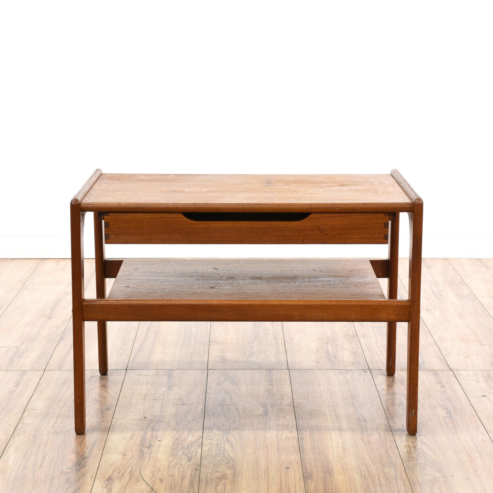 100 danish modern furniture san diego heywood wakefield mid