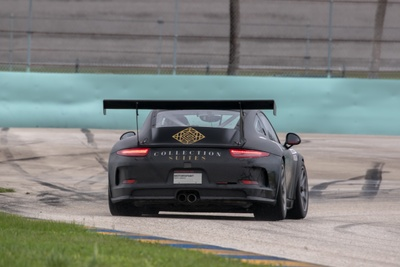 Homestead-Miami Speedway - FARA Memorial 50o Endurance Race - Photo 1286