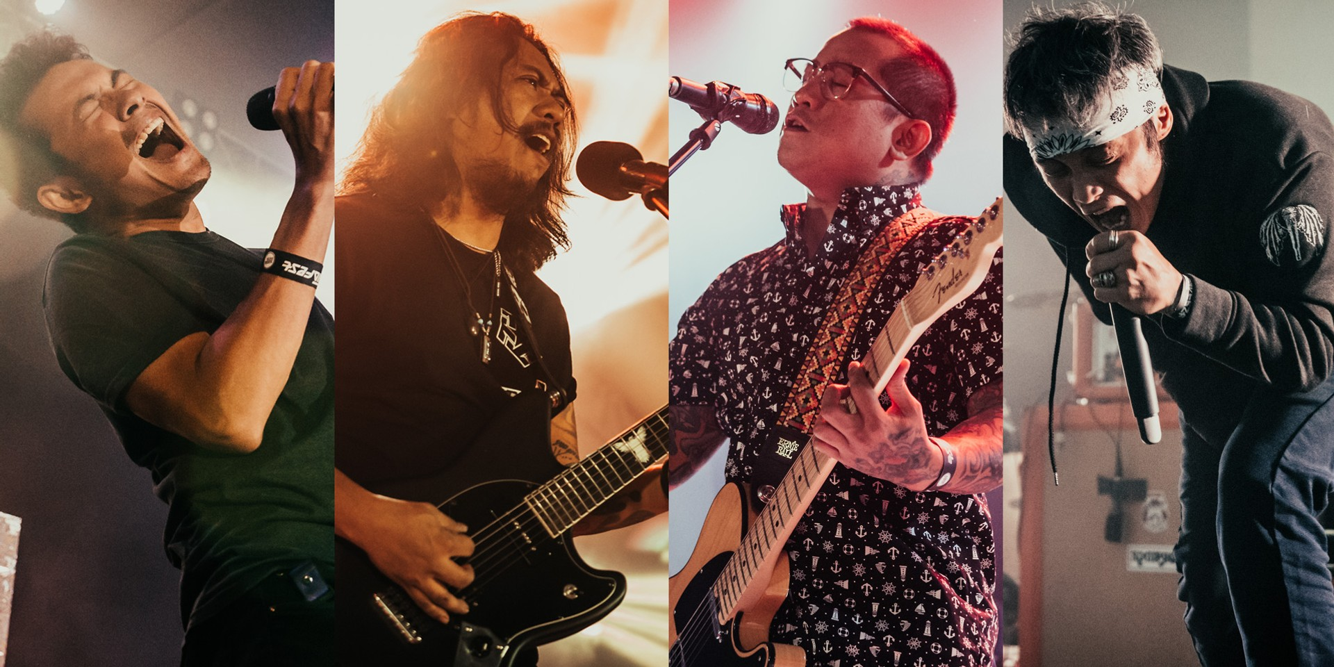 Threadfest closes 2019 with explosive performances by Salamin, Typecast, Urbandub, and more – photo gallery