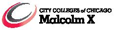 http://https://www.ccc.edu/colleges/malcolm-x/pages/default.aspx