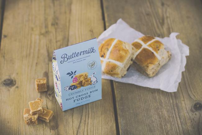 2-buttermilk-hot-cross-bun-fudge