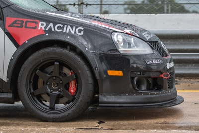 Sebring International Raceway - 2017 FARA Sebring 500 Sprints - Photo 1367