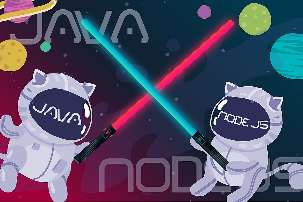 /nodejs-vs-java-why-how-and-when-to-choose-one-over-the-other-3dcn36m1 feature image
