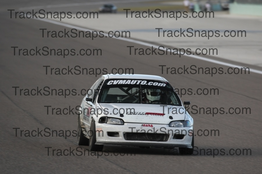 Photo 487 - Homestead-Miami Speedway - FARA Miami 500 Endurance Race