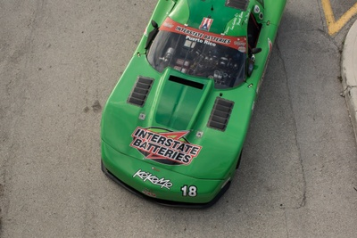 Homestead-Miami Speedway - FARA Homestead 500 - Photo 582