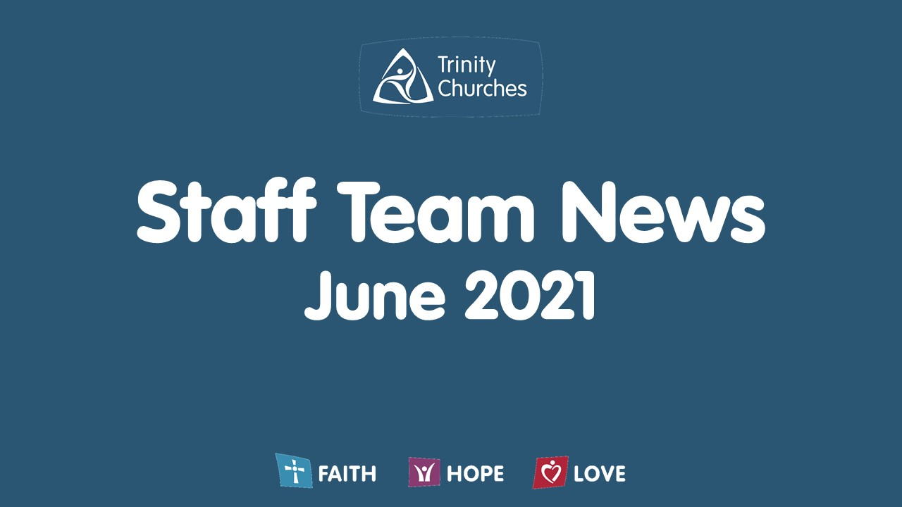 staff team news.jpg