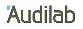 Audilab, Audioprothésiste à Saint-Pryvé-Saint-Mesmin