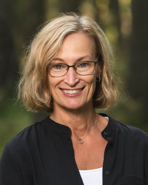 Marja Wängestam
