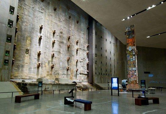 cn_image.size.9-11-memorial-museum-03-exhibition-hall