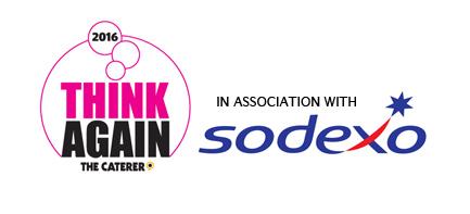 ThinkAgain-Sodexo