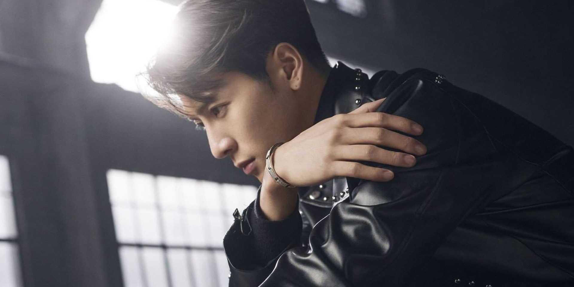Steal Jackson Wang's attention with your dance moves at the Pretty Please Dance Battle
