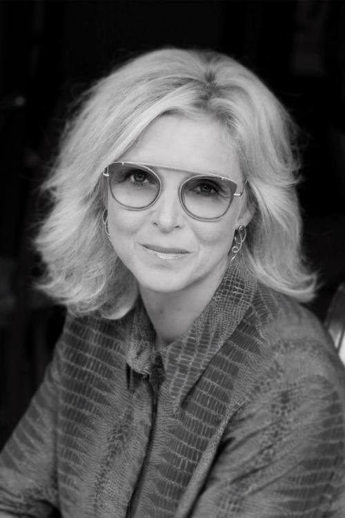Eva Göransson