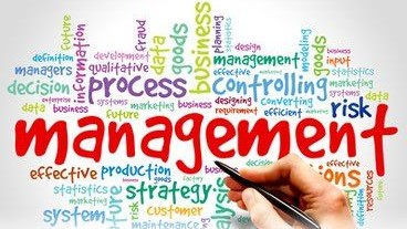Représentation de la formation : Les fondamentaux du management MHI - II : Pilotage d'activité et organisation du service au quotidien - Gestion du temps et des priorités pour les cadres - Eric Blanc