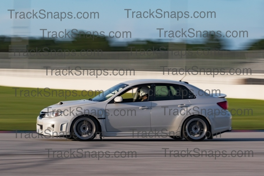 Photo 1515 - Palm Beach International Raceway - Track Night in America