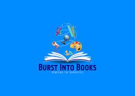 http://https://www.burstintobooks.org