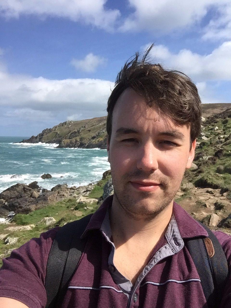 Ruby on Rails4 mentor, Ruby on Rails4 expert, Ruby on Rails4 code help