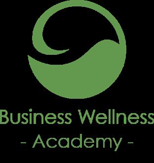 Business Wellness Academy
