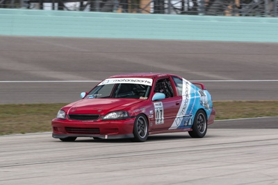 Homestead-Miami Speedway - FARA Miami 500 - Photo 416