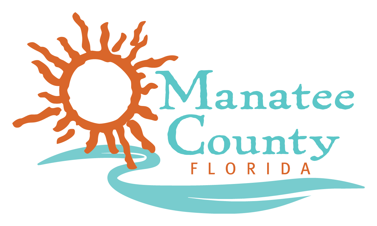 Manatee County Government