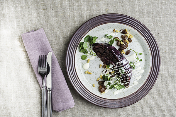 caterer-hgh-red-cabbage-11-v3