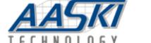AASKI Technology Inc