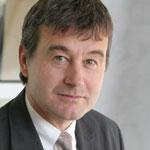 Jerome Destors