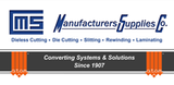 Manufacturers Supplies Company